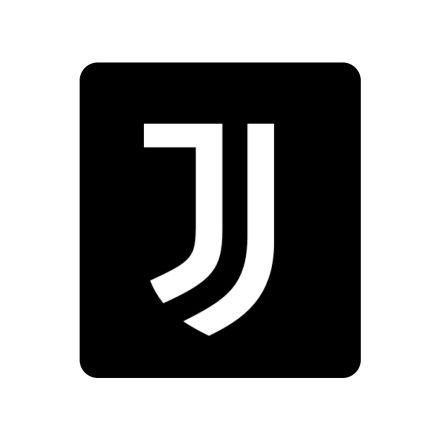 Juventus egérpad címeres JU1324