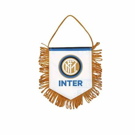 Inter zászló kicsi IN1203