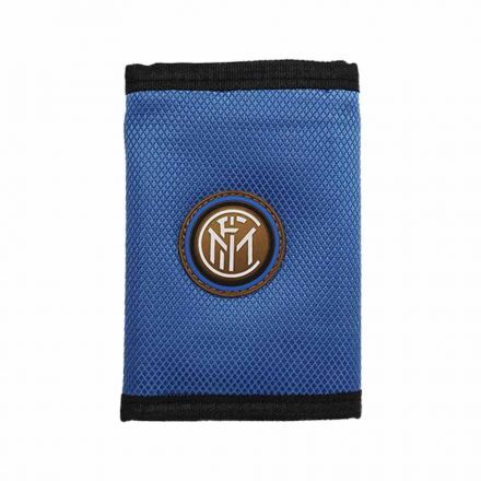 Inter pénztárca IN1114