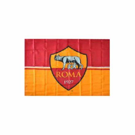 Roma zászló 50x70 narancs-bordó RM2132