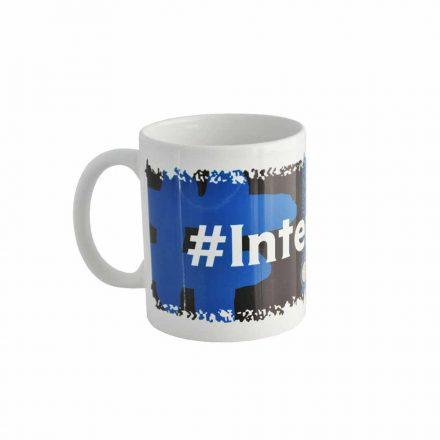 Inter bögre INTER 1908 dobozos IN1406