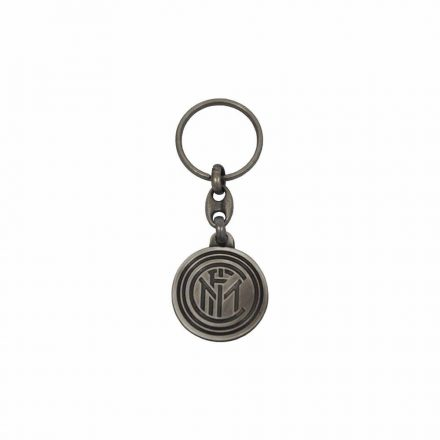 Inter kulcstartó RETRO