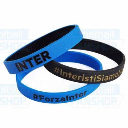 Inter karkötő szilikon 3db-os IN1350 felnőtt