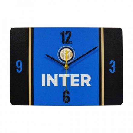 Inter falióra szögletes IN1481