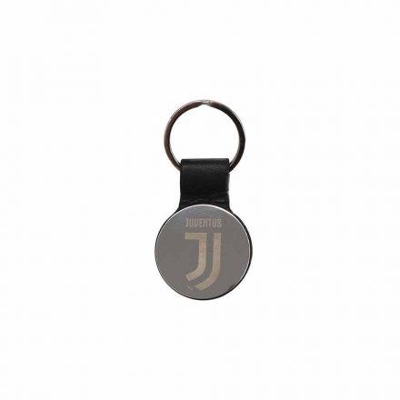 Juventus kulcstartó kerek CRESTA