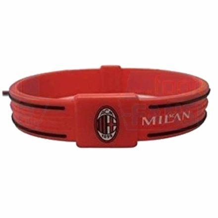 Milan karkötő PVC BRC-09-ML