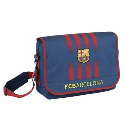 Barcelona oldaltáska nagy II. 611425340