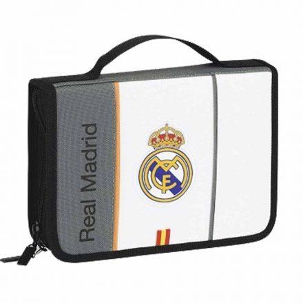 Real Madrid tolltartó teli 34 db-os II. 411424549