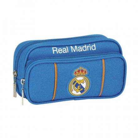 Real Madrid tolltartó 2 részes royal