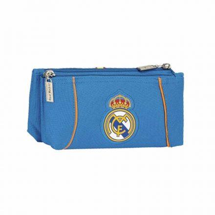Real Madrid tolltartó 2 zippes Royal