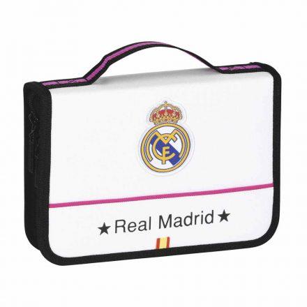 Real Madrid tolltartó teli 34 db-os 411457549