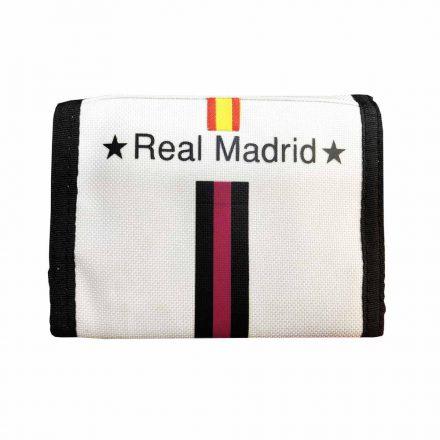 Real Madrid pénztárca 811457036