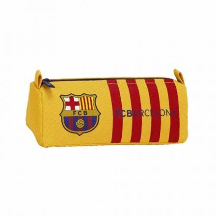 Barcelona tolltartó hasáb CAT 811562742