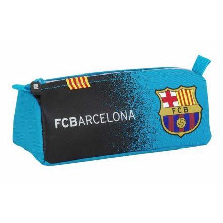 Barcelona tolltartó hasáb 11627