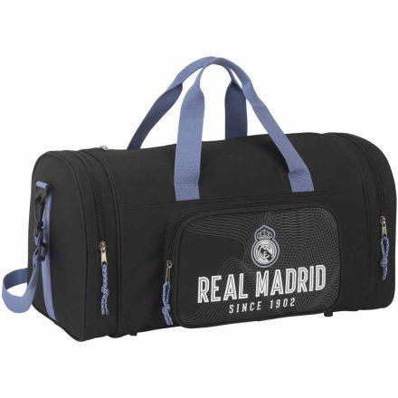 Real Madrid utazótáska nagy 11757