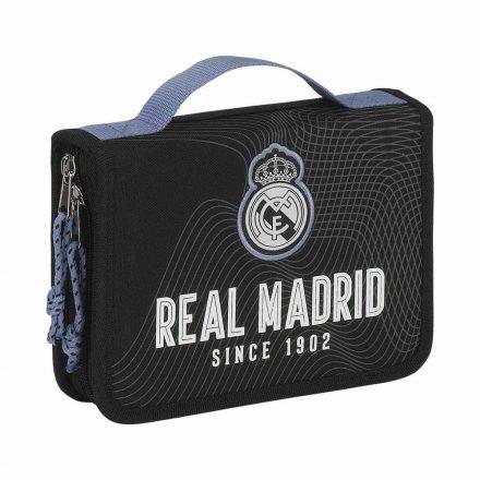 Real Madrid tolltartó teli 34 db-os 11757