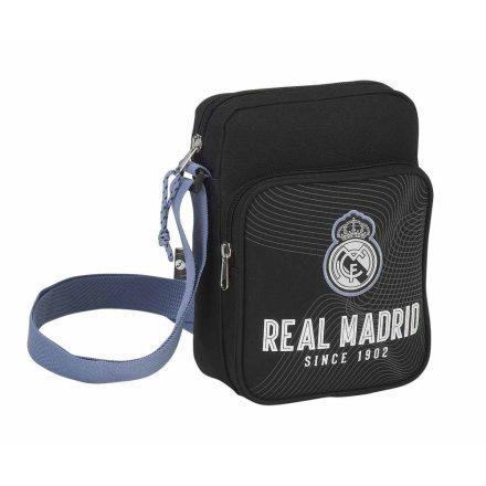 Real Madrid oldaltáska közepes LINEA