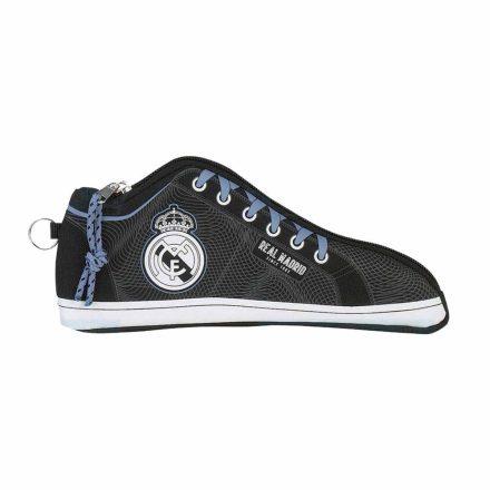 Real Madrid tolltartó cipős 11757