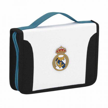 Real Madrid tolltartó teli 34db-os 11754