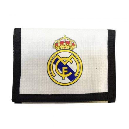 Real Madrid pénztárca 11754