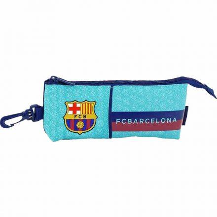 Barcelona tolltartó hasáb kék-sötétkék 11778