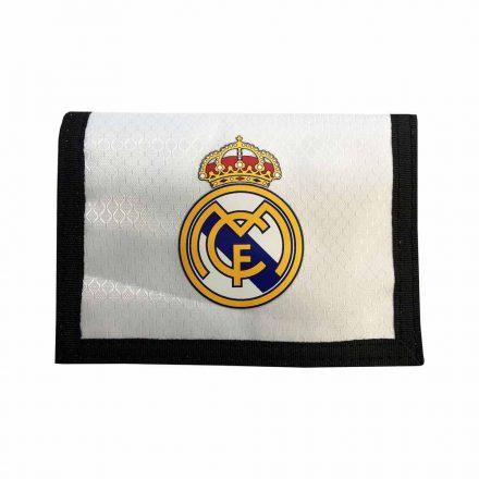 Real Madrid pénztárca 11854