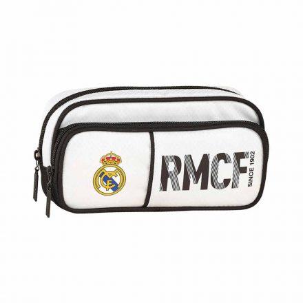 Real Madrid tolltartó hasáb 2zippes 11854