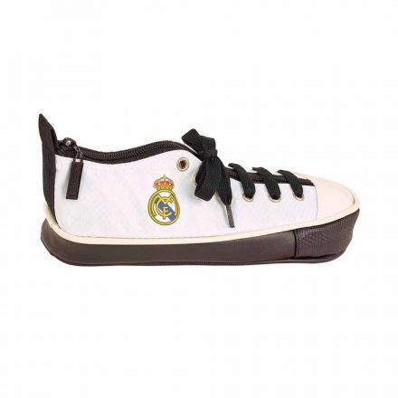 Real Madrid tolltartó cipős 11854