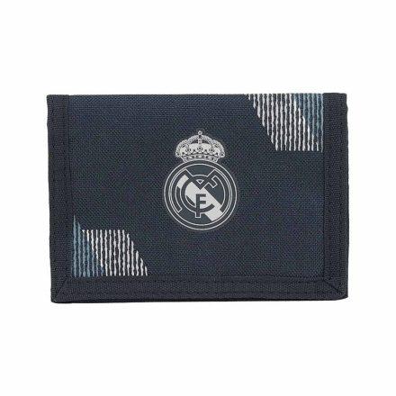 Real Madrid pénztárca 11834
