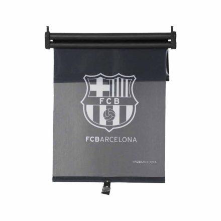 Barcelona napvédő roló kétrétegű 43 x 50 cm