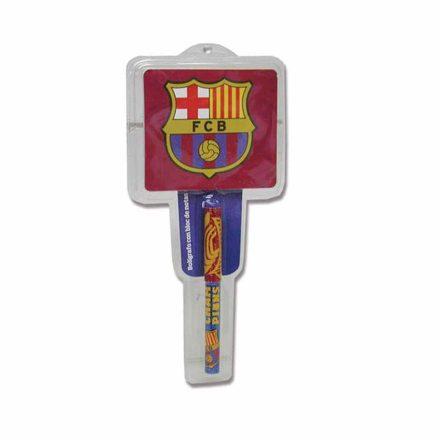 Barcelona toll notesszel BPM-03-BC