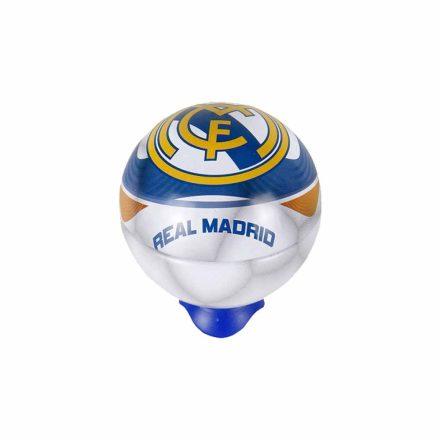Real Madrid ceruzahegyező labdás PS-30-RM