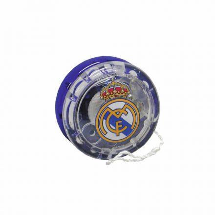 Real Madrid jojó világítós YY-02-RM