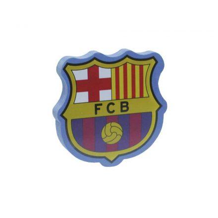 Barcelona radír nagy ER-12-BC