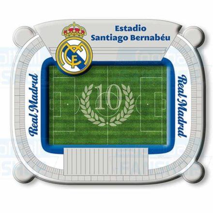 Real Madrid képkeret PVC fekvő PF-08-RM