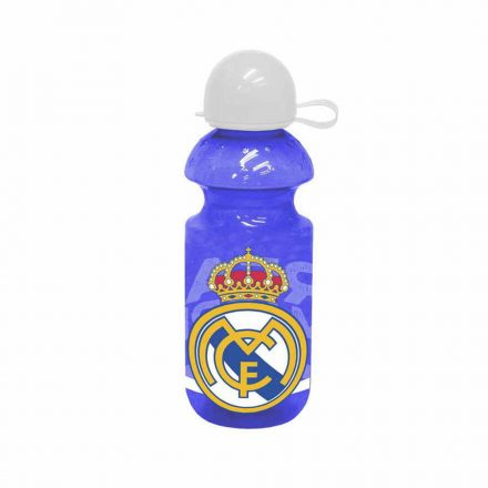 Real Madrid vizes palack címeres