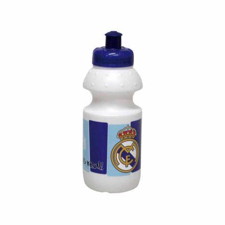 Real Madrid vizes palack B-41-RM