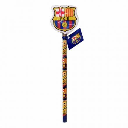 Barcelona ceruza radíros TP-12-BC