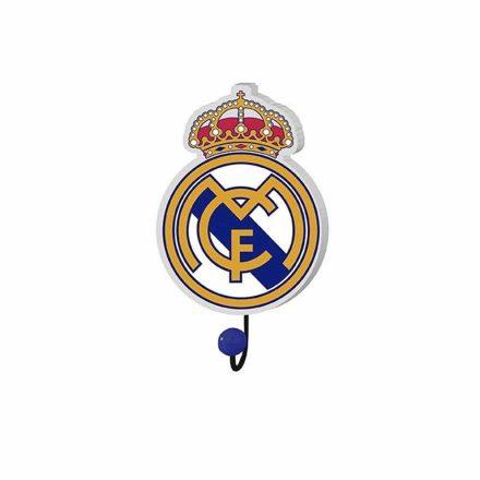Real Madrid fali fogas 1 db-os GP-01-RM