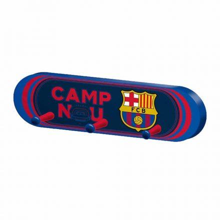 Barcelona fali fogas 3 részes GP-02-BC