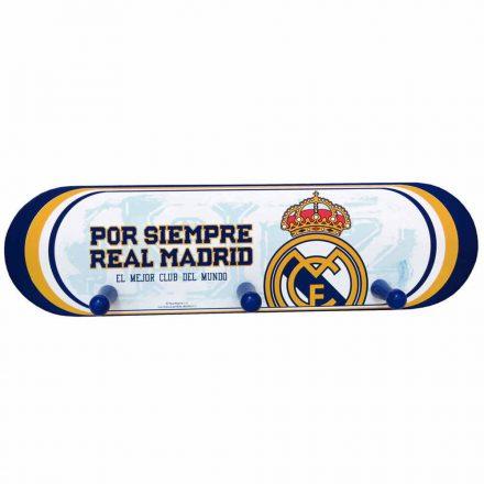Real Madrid fali fogas 3 részes GP-02-RM