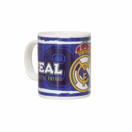 Real Madrid bögre NUESTRO FUTURO