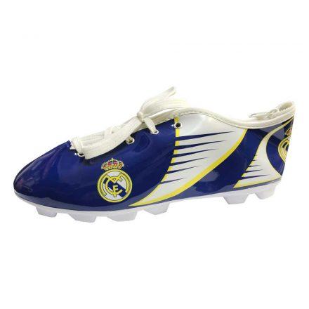 Real Madrid tolltartó cipős 3D PB-24-RM