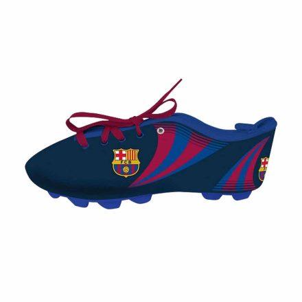 Barcelona tolltartó cipős 3D PB-23-BC