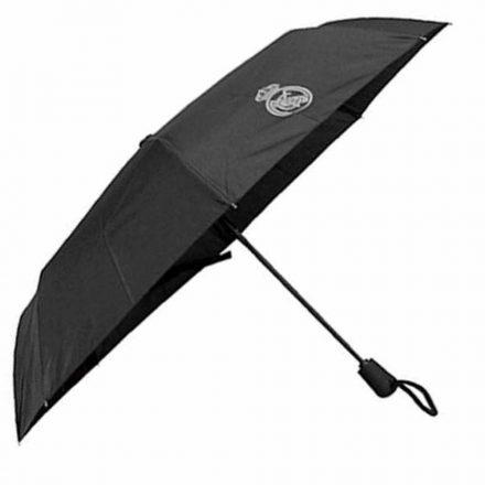 Real Madrid esernyő AG-103-RM