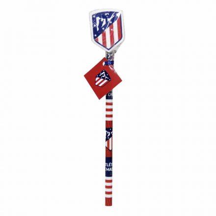 Atlético Madrid ceruza radíros TP-08-ATL