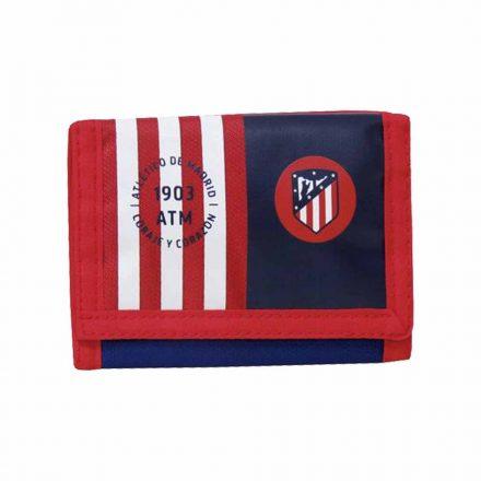 Atlético Madrid pénztárca BR-231-ATL
