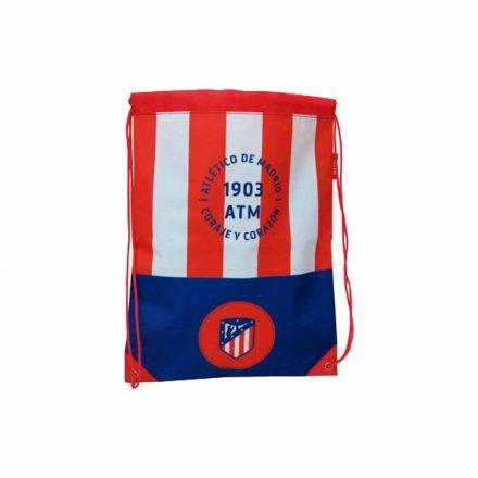 Atlético Madrid tornazsák MC-233-ATL