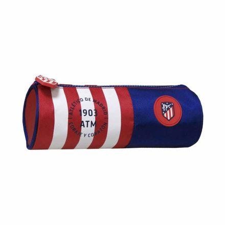 Atlético Madrid tolltartó hengeres PT-235-ATL