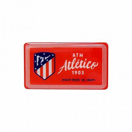 Atlético Madrid hűtőmágnes IM-19-ATL